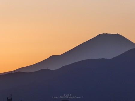 200217-富士山 (2)