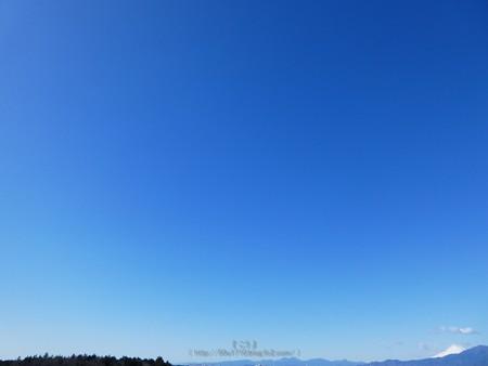 200218-富士山 (1)