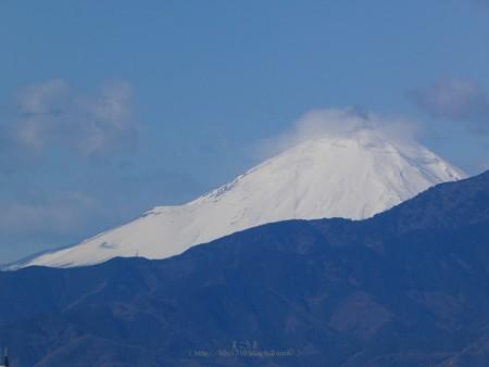 200218-富士山 (2)