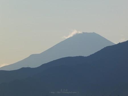 200218-富士山(夕) (1)