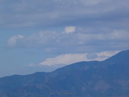 200222-富士山