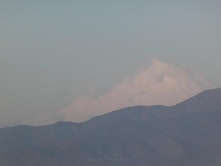 200223-富士山 (1)