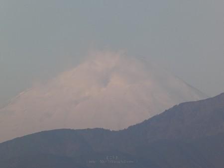 200223-富士山 (2)