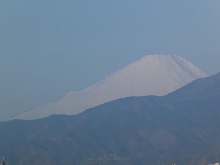 200224-富士山 (2)