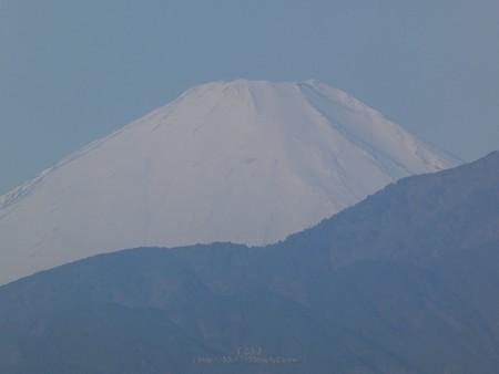 200224-富士山 (3)