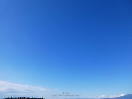 200227-富士山 (1)