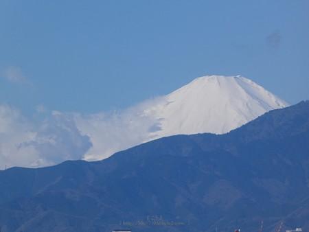 200227-富士山 (2)