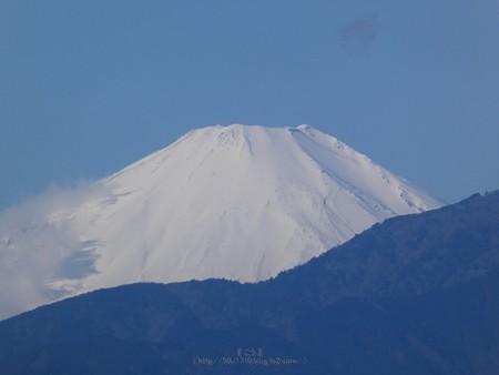 200227-富士山 (3)
