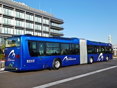 200210-横浜市バス連節バス (115)