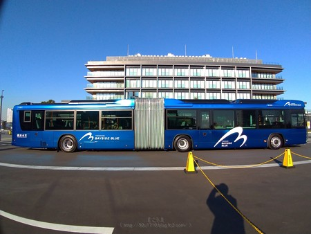 P_20200210_横浜市バス連節バス (2)