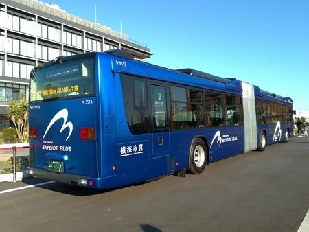 P_20200210_横浜市バス連節バス (4)