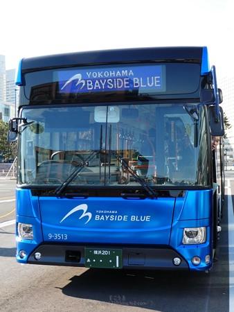 200210-横浜市バス連節バス (1)