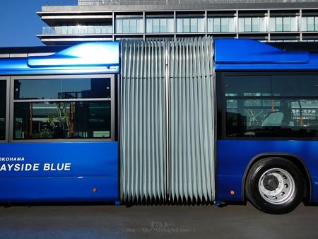 200210-横浜市バス連節バス (8)