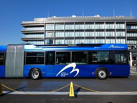 200210-横浜市バス連節バス (11)