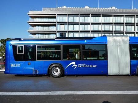 200210-横浜市バス連節バス (13)