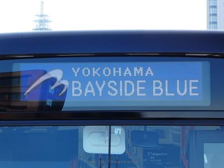 200210-横浜市バス連節バス (4)
