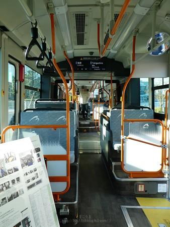 200210-横浜市バス連節バス (27)