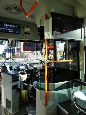 200210-横浜市バス連節バス (68)