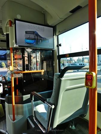 200210-横浜市バス連節バス (91)
