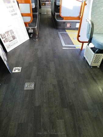 200210-横浜市バス連節バス (97)