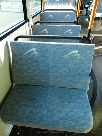 200210-横浜市バス連節バス (31)