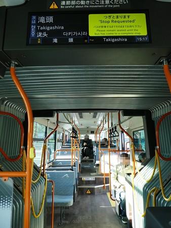 200210-横浜市バス連節バス (28)