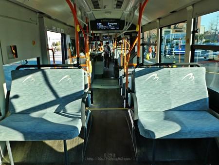 200210-横浜市バス連節バス (106)
