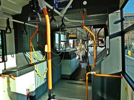 200210-横浜市バス連節バス (76)