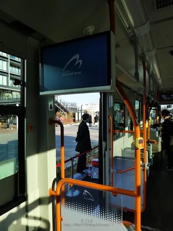 200210-横浜市バス連節バス (89)