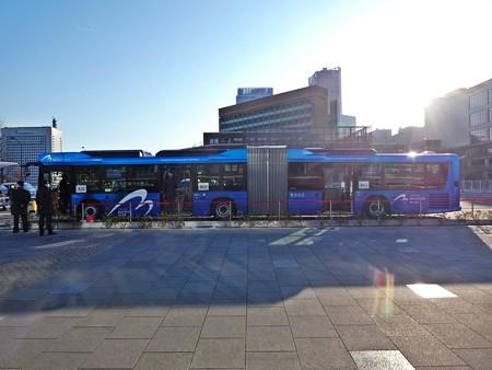 200210-横浜市バス連節バス (119)