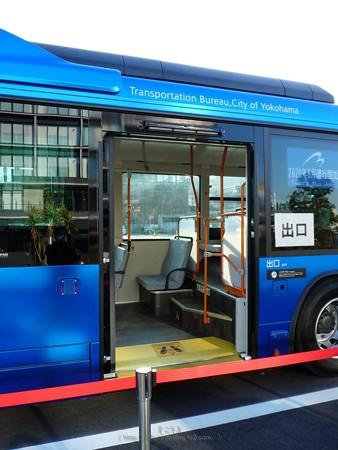 200210-横浜市バス連節バス (53)