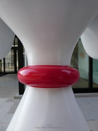 200301-スヌーピーミュージアム (4)