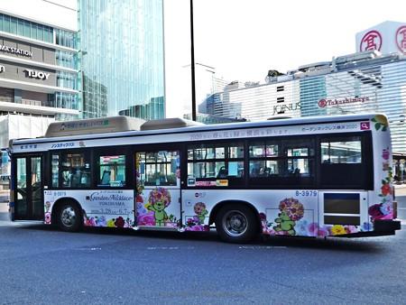 200303-ガーデンベアラッピングバス 扉側 (1)