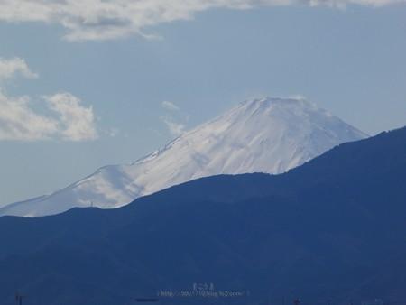 200305-富士山 (7)