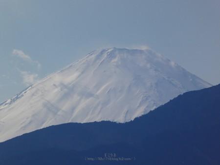 200305-富士山 (8)