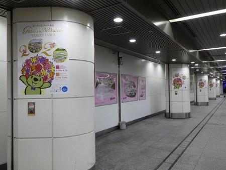 200314-横浜駅南口自由通路 (5)