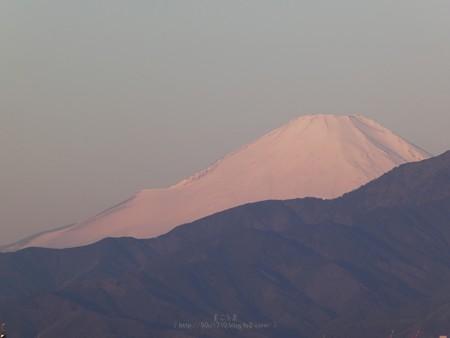 200306-富士山 (1)