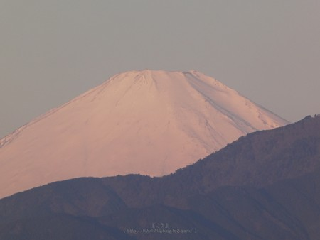 200306-富士山 (2)