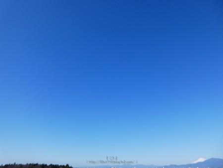 200306-富士山 朝 (1)