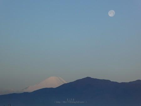 200311-富士山(朝) (1)