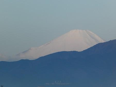 200311-富士山(朝) (2)