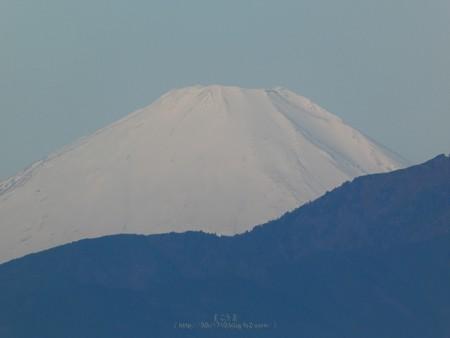 200311-富士山(朝) (3)