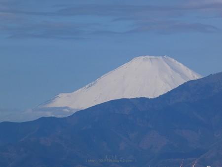 200312-富士山 (2)