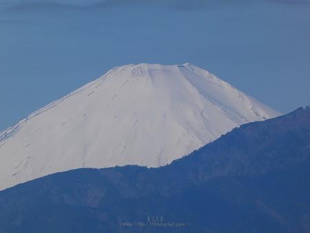 200312-富士山 (3)