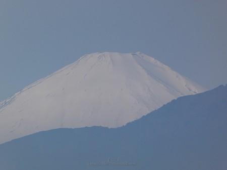 200313-富士山 (2)