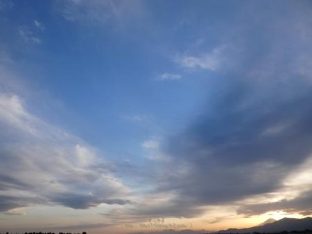 200313-富士山 (3)