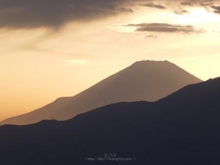 200313-富士山 (4)