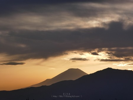 200313-富士山 (5)
