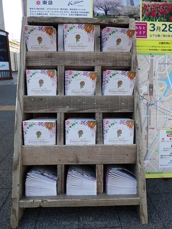 200326-インフォメーションボード@桜木町駅 (5)
