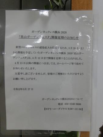 200328-花の香りガイドブックスタンド @元町・中華街駅 (3)